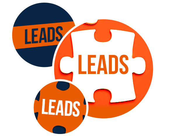 apacheleads-leads-management-system11